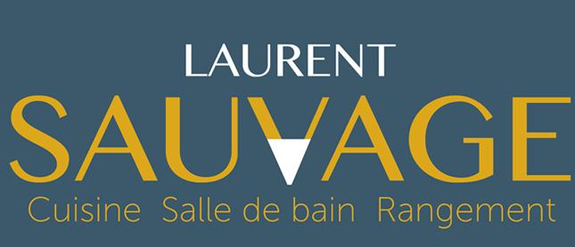 SAUVAGE Laurent Cuisines Salle de bain Rangement